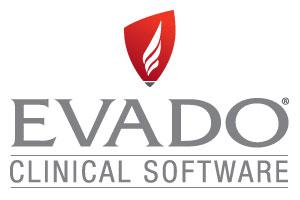 Evado Logo